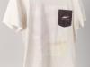 Honeybee_shirt