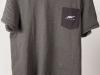 Rockwell_shirt