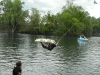 Axis_boat_lakeside_watersports