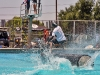 Trey Wiles Boardslide