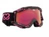 zed_spy_KAB_pink_pink_spectra
