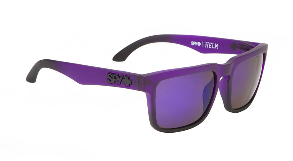 755b175705d Goods  Spy - Fade to Black Collection - Alliance Wakeboard