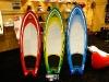 LF\'s new Fish wakesurf line
