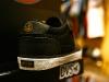 DVS Obscura wakeskate shoe
