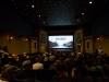 The Debut Premiere... Photo: Rutledge