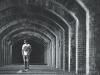 Tunnel Vision. Photo: Soderlind