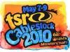 CS2010_logo