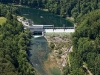WakeParade_Wasserkraftwerk_byZopf