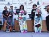 pro-mens-park-podium-daniel-grant-wins