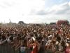 Wakestock_2010_massive_crowds_sj_lo