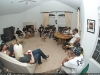 SGS_WSR_MEETING (1)