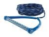 Airhead Wakeboard Rope - www.shopyamaha.com