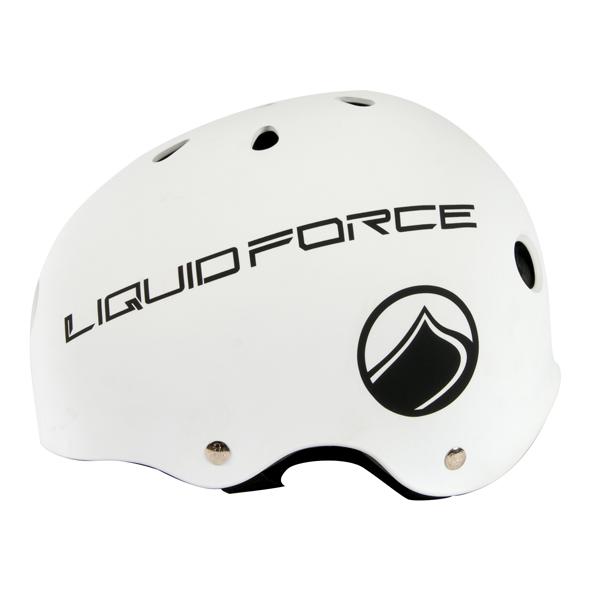 2010 Corpo Helmet