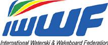 IWWF_logo