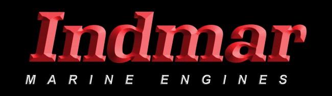 Indmar Logo_EMBOSSED