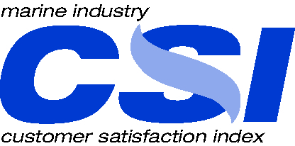 LogoColor (2)