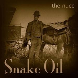 The Nucc
