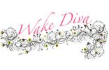Wake Diva