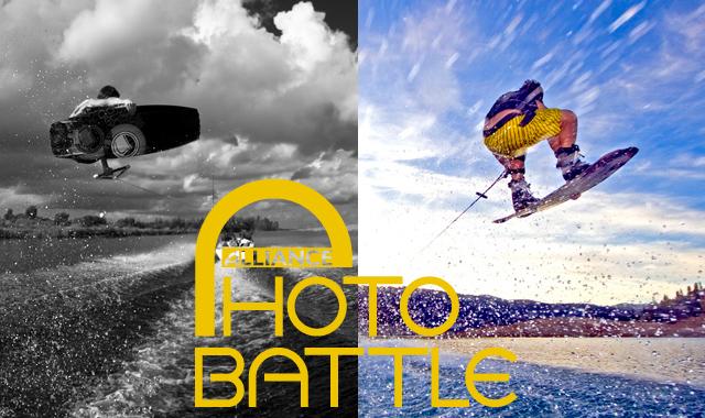photobattle1228