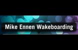 Mike Ennen Wakeboarding