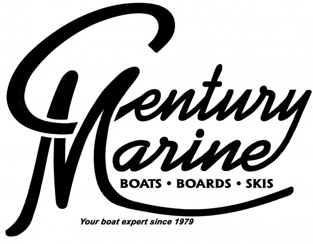 Century Marine Logo copy