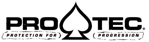 Protec-Logo-11