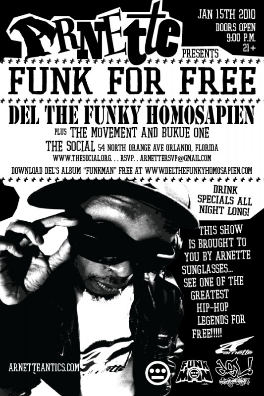 arnette_funk-for-free_jan15