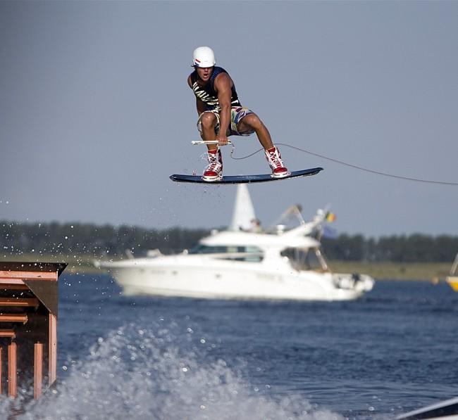 wakeboard_protesbattle_roccovanstraten11