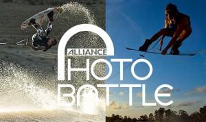 photobattle38