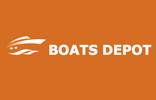 Boats Depot