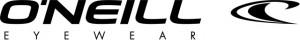 oneill_eyewear_logo