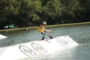 Foto-Wakeboard rail (sm)