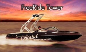 freeride-12