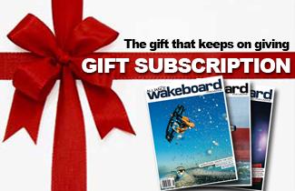 Gift_Sub
