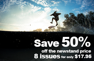 Save_50_Banner