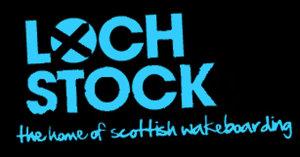 Loch-Stock