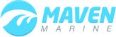 Maven_FinalStationery