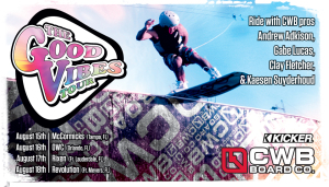 Good-Vibes-Tour-flyer-2-web