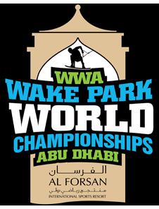 WPWC_Logo_sidebar.jpg