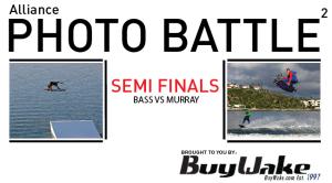 Photo Battle