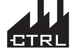 CTRL Board Co.