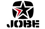 Jobe Sports