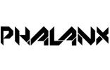 Phalanx Wake
