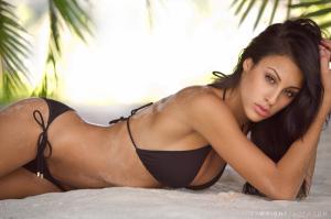 Samantha Seubert 4 - Web Quality