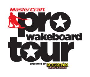 protour_logo