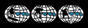 WWA_SideBySide_Blue_Border