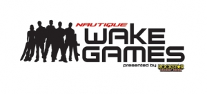 Wake_Games.1