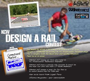 kcw-design-a-rail