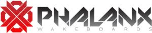 phalanx email logo
