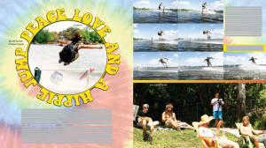 Hippie_Jump_640x360